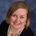 Jenny Van Hoy – Administrative Assistant